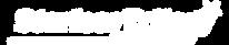 starlesstrilogy_logo_white.png