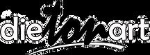 Tonart_Logo_ton schwarz.png