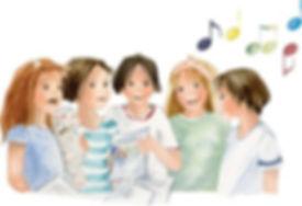 Kinder_Singen-c3f2461c.jpeg