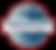 Logo TM PNG-06.png