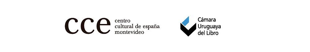 logos-apoyan-02