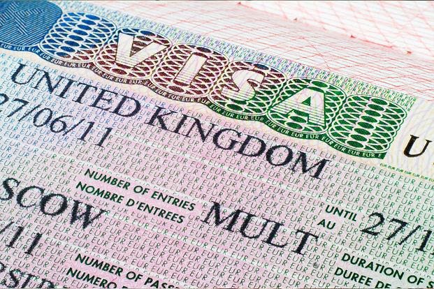Visa UK.jpg