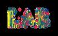 logo-bid-lab.png