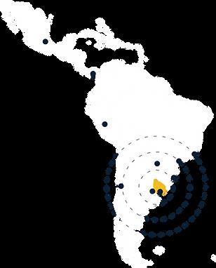 Uruguay 2-01.png