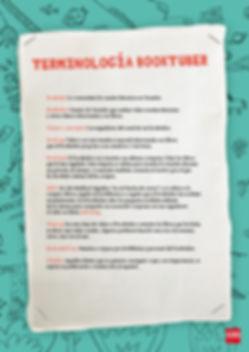 Terminología booktuber.jpg