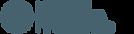 20141205-171910.756760industriaycomercio