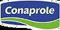 1280px-Logo_de_Conaprole.svg.png