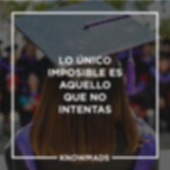Publicaciones_motivación-04.jpg