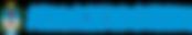 logo-jefatura-con-presidencia-octubre-20