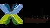 xcala-logo-1.png