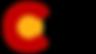 1200px-AECID_logo.svg.png