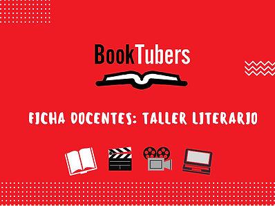 TALLER-DOCENTES-LITERARIO-01.jpg