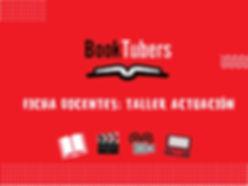 TALLER-DOCENTES-ACTUACION-01.jpg