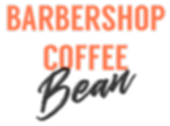 barbershop_coffee_bean.png