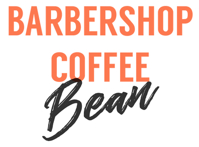 barbershop_coffee_bean.png