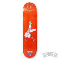 듀코비 스케이트 보드.JPG