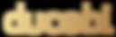 ducobi_logo1.png
