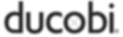 ducobi_logo.png