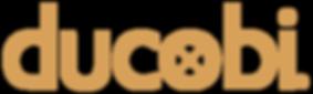 ducobi_logo2.png