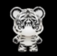 white_tiger_1.png