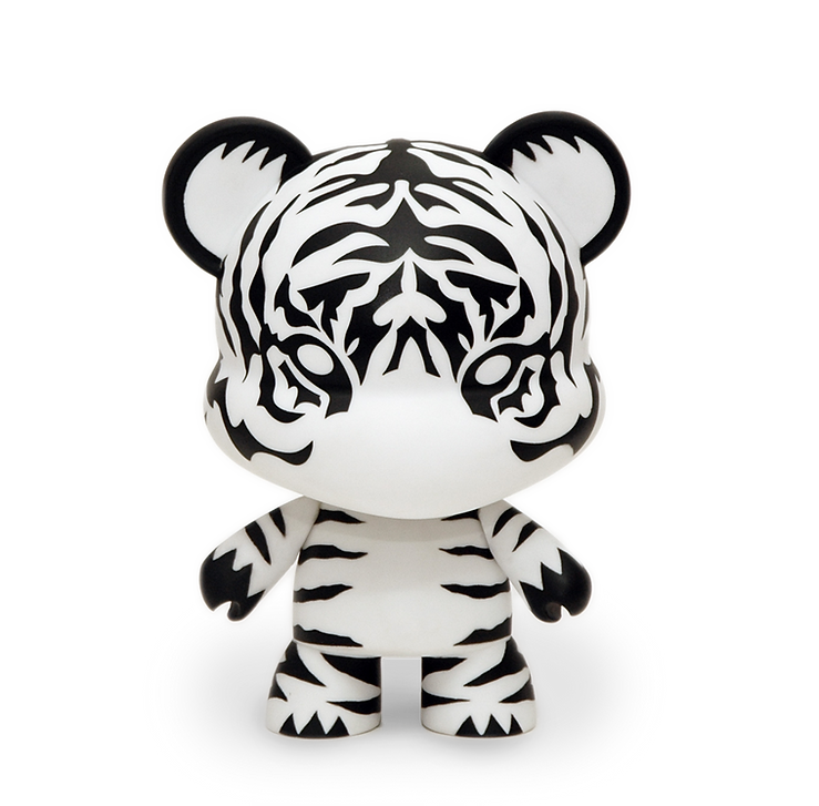 white_tiger_1.png