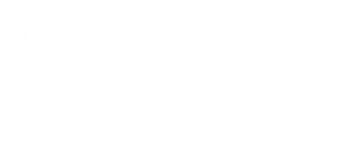 ducobi_lounge.png