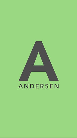 Green Background (1).jpg