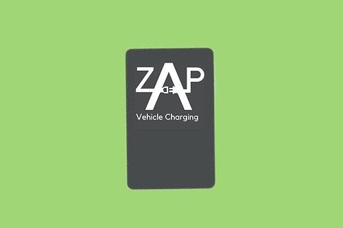 ZAP-RFID