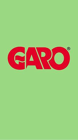 Garo.jpg
