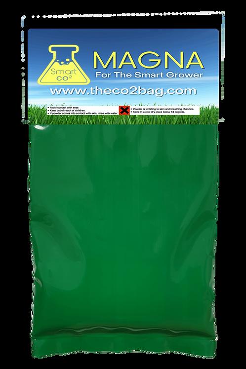 Magna Smart Co2 Bags