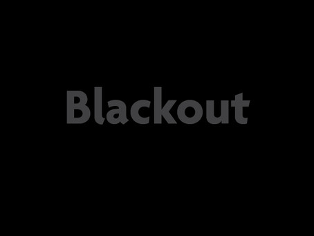 MPs warn of blackout risk from more EVs without charging change!