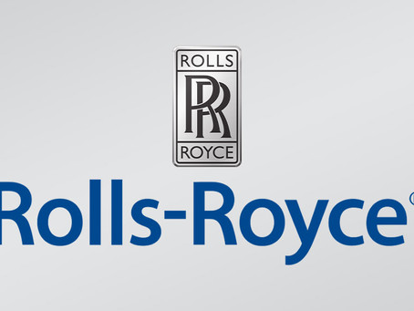 Rolls Royce plan to release their take on an electric vehicle in 2030