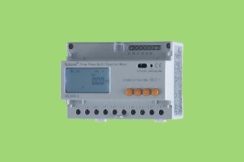 ZAP Three Phase Meter