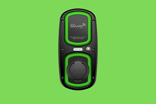 Rolec WallPod:EV HomeSmart 1