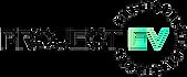 logo-project-ev-1.png