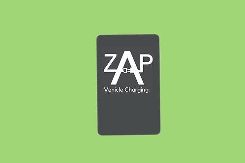 ZAP-RFID Writer