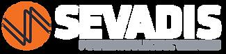 sevadis-logo-transparent.png