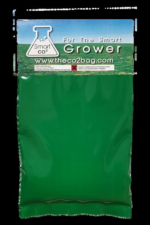 Wholesale discount 50 x Smart Co2 Bag