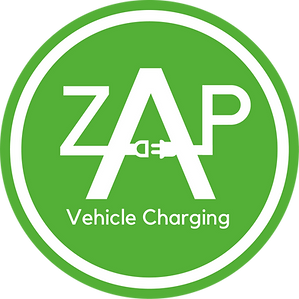 Zap-VC-Logo-Circle2.png