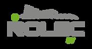 Rolec-EV-logo-outlines-01 - Copy.png