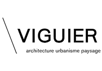 VIGUIER_COMPACT_NOIR_HD.png