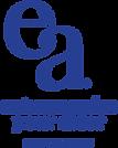 Logo-EPA-bleu.png