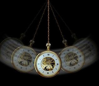 hypnosis-4041583_1920.jpg