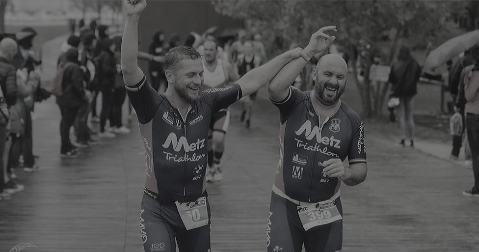 TRIATHLON - Madine - Light on tri, triathlons ironman et half ironman, Evènements sportifs d'endurance