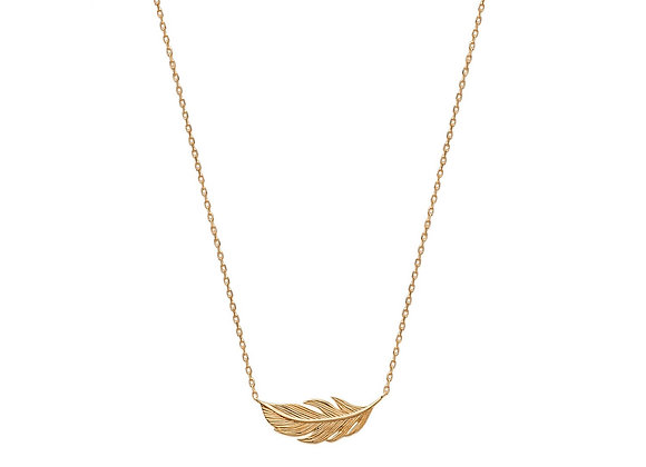Collier - ALIMOS