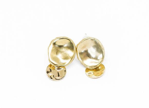 Boucles d'oreilles - VERNAZZA