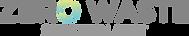 290915_ZWS_Logo_RVB_300dpi-e144708303469