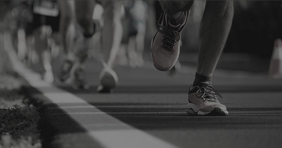 TRIATHLON - Favières - Light on tri, triathlons ironman et half ironman, Evènements sportifs d'endurance