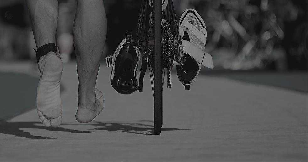 TRIATHLON - Seignosse - Light on tri, triathlons ironman et half ironman, Evènements sportifs d'endurance