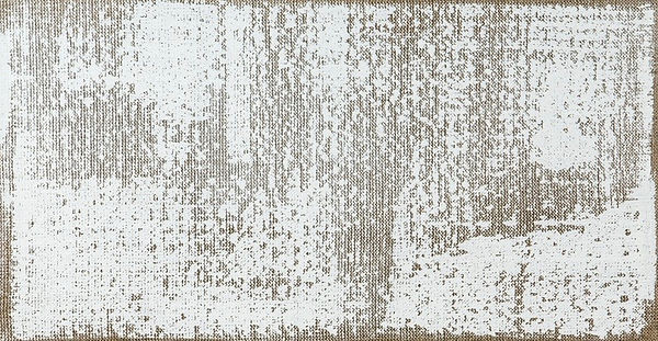 161125-EPA-tableaux-nl-w-110-1.jpg